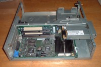 IBM 300GL MOTHERBOARD DRIVERS WINDOWS 7